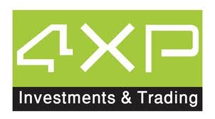 Binary options 4xp