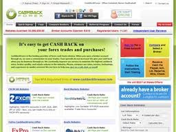 Broker cash account meaning