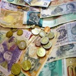 What are Currency Swaps?