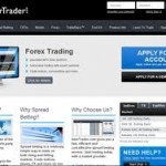InterTrader Review