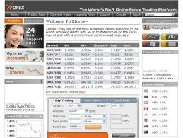 Xforex Reviews - Xforex scam, Forex Peace Army - Your Forex Trading Forum