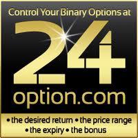 Co to binary options