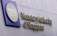 Singapore regulated forex broker