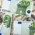 Euro Plunges Against Dollar Amidst Fears About Eurozone