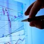 Dollar Denominated Pairs Stabilized in Forex Markets