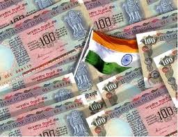 Carry trade inr rub try forex