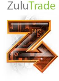 Zulu forex online trading systems