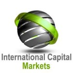 IC Markets Reports Record Trading Volumes With CFD Introduction